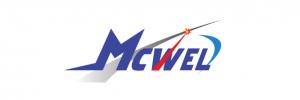 MCWEL