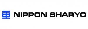 NIPPON SHARYO
