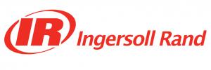 INGERSOLL